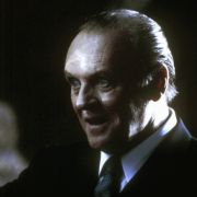Nicht real, dafür weltweit bekannt ist Hannibal Lector. Der Kannibale aus den vier Büchern von Thomas Harris wurde von Anthony Hopkins auf der Leinwand verkörpert.
