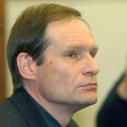 Als Kannbale von Rotenburg wurde Armin Meiwes bekannt. Der Kannibale tötete im März 2001 einen Berliner Computeringenieur - auf dessen Wunsch hin.