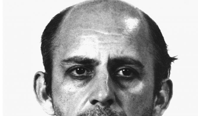 Joachim Kroll, 1991 im Knast gestorben, tötete und verspeiste von Duisburg aus zwischen acht und vierzehn Menschen. Der Ruhrkannibale wurde 1976 festgenommen - als Polizisten in Hände, Güße und Arme eines vermissten vierjährigen Mädchens fanden. Die Extre