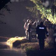 Der aktuellste Fall: Jan O. Der 26-Jährige hat gestanden, im November zwei Teenager im niedersächsischen Bodenfelde ermordet zu haben. Er biss in Nina, eines seiner Opfer, hinein, trank ihr Blut und verzehrte Teile ihres Fleisches.