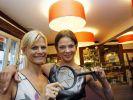 Jessica und Sandra Schwarz (Foto)