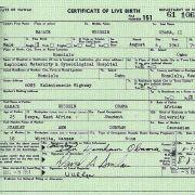 Die sogenannten Birther beharren darauf, dass US-Präsident Barack Obama außerhalb der USA geboren wurde und somit gar kein US-Staatsbürger ist.