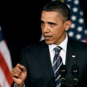 Alles Lüge: Obama inszenierte Bin Ladens Tod (Foto)