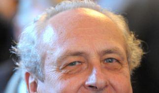 Adoptivprinz Frédéric - ein «hohler Aufschneider» (Foto)