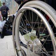 Multiple Sklerose: Krankheit der 1000 Gesichter (Foto)