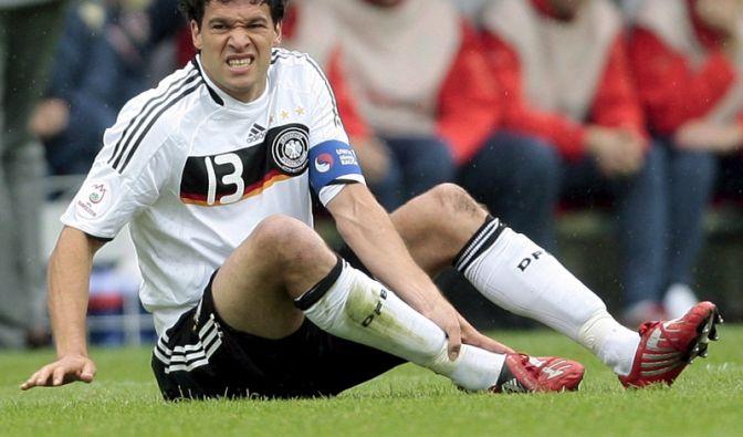Allein in Deutschland werden mehr als 30 Millionen Menschen regelmäßig  von schmerzhaften Muskelkrämpfen heimgesucht.