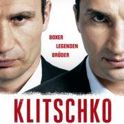 Klitschko - Der Film