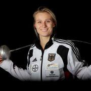 Britta Heidemann