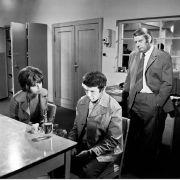 Mit Der Fall der Lisa Murnau fing am 27. Juni 1971 alles an: Eine Postbeamtin und ihr Bekannter werden bei einem Postraub verletzt.