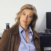 Barbara Rudnik ermittelte von 2002 bis 2003 als Kommissarin Simone Dreyer in Offenbach. Der Polizeiruf des Hessischen Rundfunks wurde danach eingestellt.