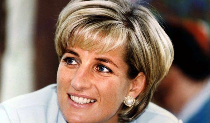 Lady Diana (Foto)