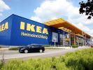 Ikea (Foto)
