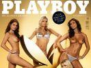 playboy (Foto)