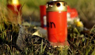Suizid (Foto)