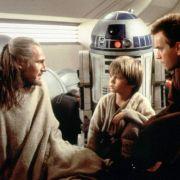 «Die Macht sei mit euch», glauben die Jediisten, die Anhänger des Jediismus. Eigentlich gab es die Religion nur in Star Wars, schaffte es dann aber in die reale Welt. Mehr als 70.000 Menschen bekennen sich beispielsweise in Neuseeland zu ihr. Der Jediismu
