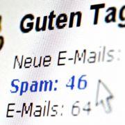 «Läufts im Bett nicht mehr so?» steht im Betreff der Email und Sie wissen: Spam-Alarm. Wahre Literaten lesen die Nachrichten nicht nur, sie schreiben auch. Spammer verdienen mit vier bis 7,50 Euro nicht wirklich gut, wissen aber: Millionen von Menschen we