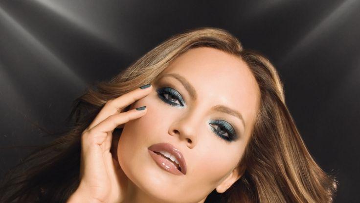 Make-up Tipps (Foto)