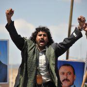 Platz sechs: Jemen. Immer wieder kam es im vergangenen Jahr auch hier zu schweren Auseinandersetzungen. Der Jemen gilt als Rückzugsgebiet und Ausbildungsstätte für al-Qaida-Kämpfer und ist damit laut dem Auswärtigen Amt sehr gefährlich.