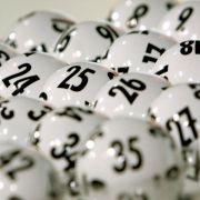 Lotto am Samstag Quoten und Gewinnzahlen im Überblick (Foto)