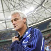 Fred Rutten (PSV Eindhoven)