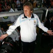 Bernd Schuster (zur Zeit ohne Verein)