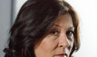Eva Mattes (Foto)