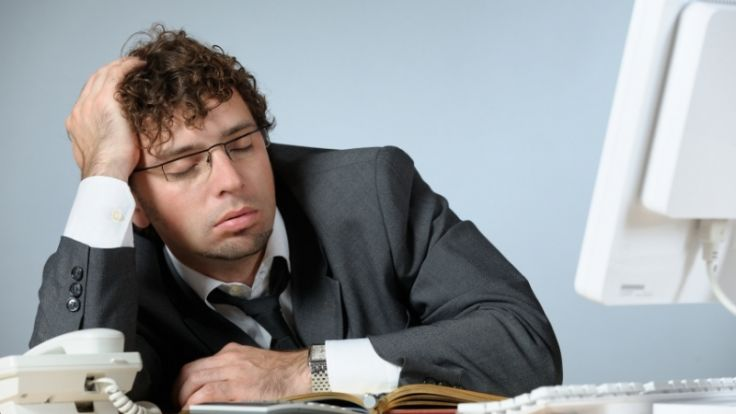 Power Napping - istockphoto.JPG (Foto)