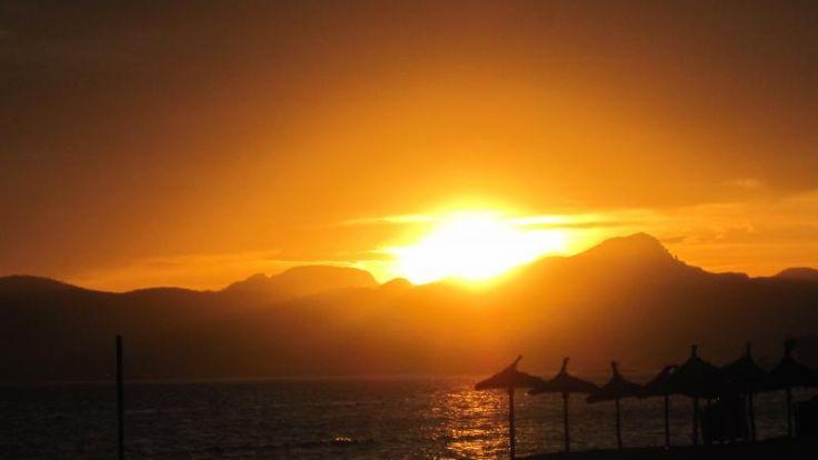 Wassertemperaturen: Indischer Ozean am wärmsten (Foto)