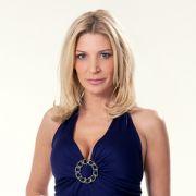 Die schöne Blondine mit den grünen Katzenaugen: Miriam Pede startete ihre TV-Karriere bei Sat1. 2008 wechselte sie zu N24. Ihre Wetterfee-Karriere bei N24 begann mit den N24-Wetter, heute präsentiert sie das airberlin-Wetter. Seit 2009 ist sie unter ander