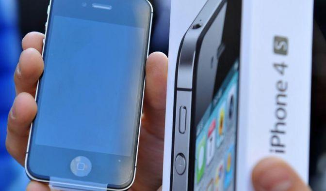 Gab es da nicht im vergangenen Jahr irgendein Problem mit dem iPhone und der Zeitumstellung...? Wer soooo gar nicht weiß, was er mit der zusätzlichen Stunde anfangen soll, der kann ja in der Zeit zwischen zwei und drei Uhr mal auf sein iPhone sehen und gu