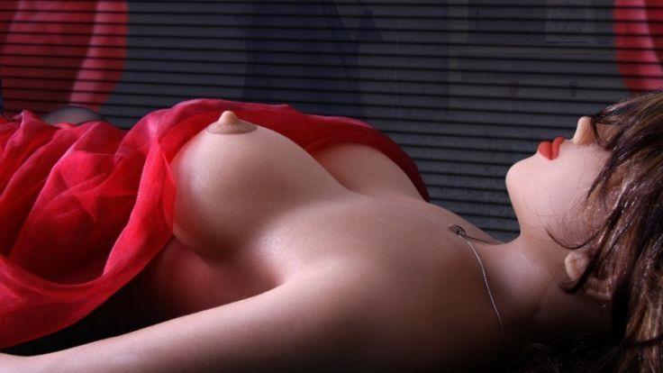 Leeloo (Foto)