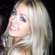 Sarah Leal