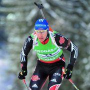 Andreas Birnbacher (Schleching)