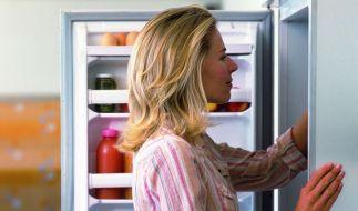Wer auf Vorrat kocht und einfriert, spart Zeit und Geld. (Foto)