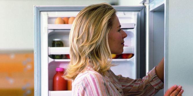 Kochen (Bild)