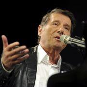 Der zweite Platz geht an den Mann, für den das Leben mit 66 Jahren erst anfing: Udo Jürgens. 15 Mal enterte er die Bühne der ZDF-Show.