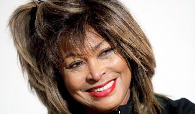 Die Promi-Geburtstage vom 26. November 2011: Tina Turner
