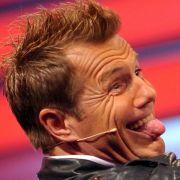 Dieter Bohlen konnte als Ober-Juror beim «Supertalent» am Samstagabend punkten. Foto: Jörg Carstensen