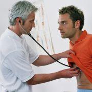 Bei Diagnose Tod - Symptome und Behandlungsverlauf (Foto)