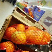 Schon mehrfach geriet Lidl in die Schlagzeilen, weil die Pestizigbelastung von Obst und Gemüse aus den Supermärkten zu hoch war.