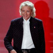 Thomas Gottschalk gilt als der größte Entertainer Deutschlands.