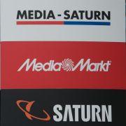 Media Markt und Saturn gehören zwar zum gleichen Konzern, treten in der Öffentlichkeit aber als erbitterte Konkurrenten auf.