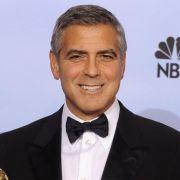 Hollywoodstar George Clooney outete sich bei einem Interview mit dem US-Musikmagazin Rolling Stone als absoluter Furzfan. Zusammen mit seinen Freunde amüsiere er sich königlich über die «lustigste Sache in der Geschichte der Menschheit».