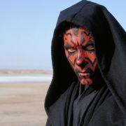 Star-Wars-Star stirbt bei Proben (Foto)