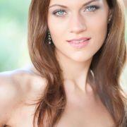 Die amtierende Miss Westdeutschland Christin Heuler ist 21 Jahre alt und derzeit in der Ausbildung zur Finanzassistentin. Ob sie sich schon ausgerechnet hat, wie hoch ihre Chance auf den Gewinn ist?