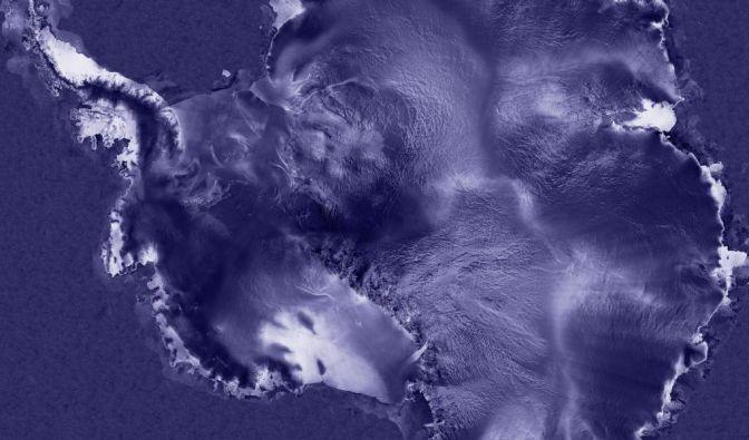 Was verbirgt sich unter dem ewigen Eis? Schon bald könnte sich das Geheimnis um die seit 15 Millionen Jahren verborgene Welt des Wostoksees unter dem Eis der Antarktis lüften. Denn ein Forscherteam hat erstmals den See angebohrt.