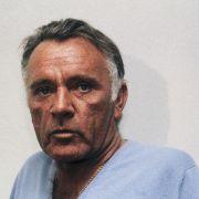 Ganze sieben Mal war der walisische Schauspieler und Ex-Mann von Liz Taylor Richard Burton für einen kleinen Mann in Gold nominiert.