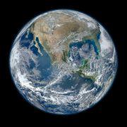 Trotz neuester Technik, Google Earth und Co.: Die Welt ist noch lange nicht komplett erforscht.