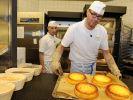 Undercover Boss startet mit Bäckerei Kamps (Foto)