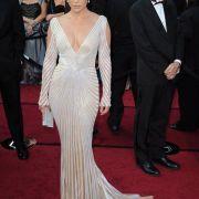 Oscars - Jennifer Lopez